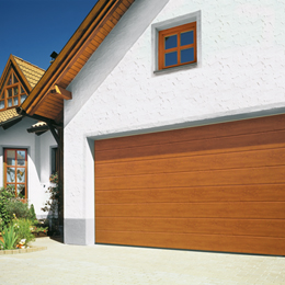 dean garage doors sectional garage door