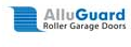 allu-guard logo