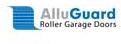 allu-guard logo